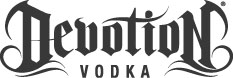 Devotion Vodka Logo