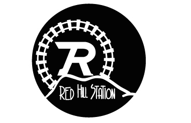 RED HILL STATION